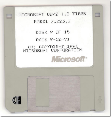 OS2_Tiger